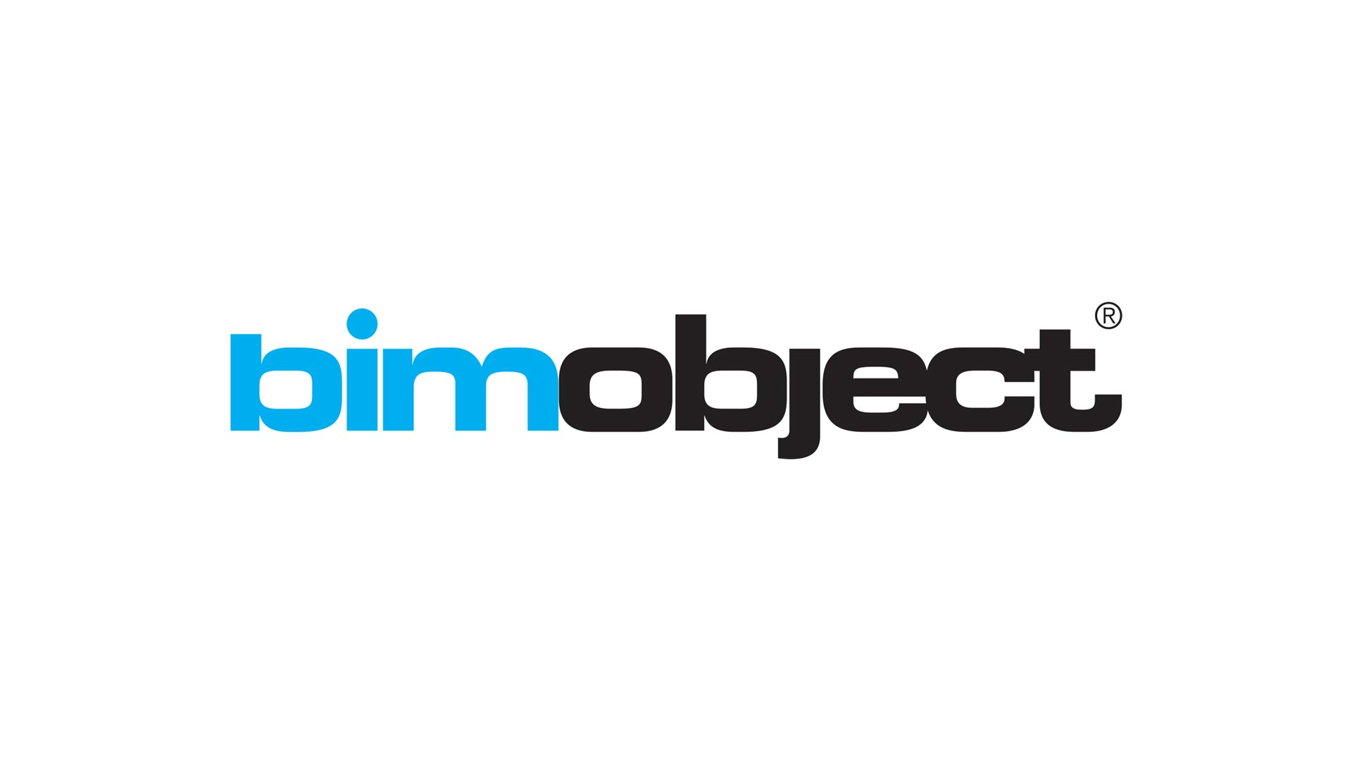 RIPO railings in BIMobject, the largest 3D object library in the world