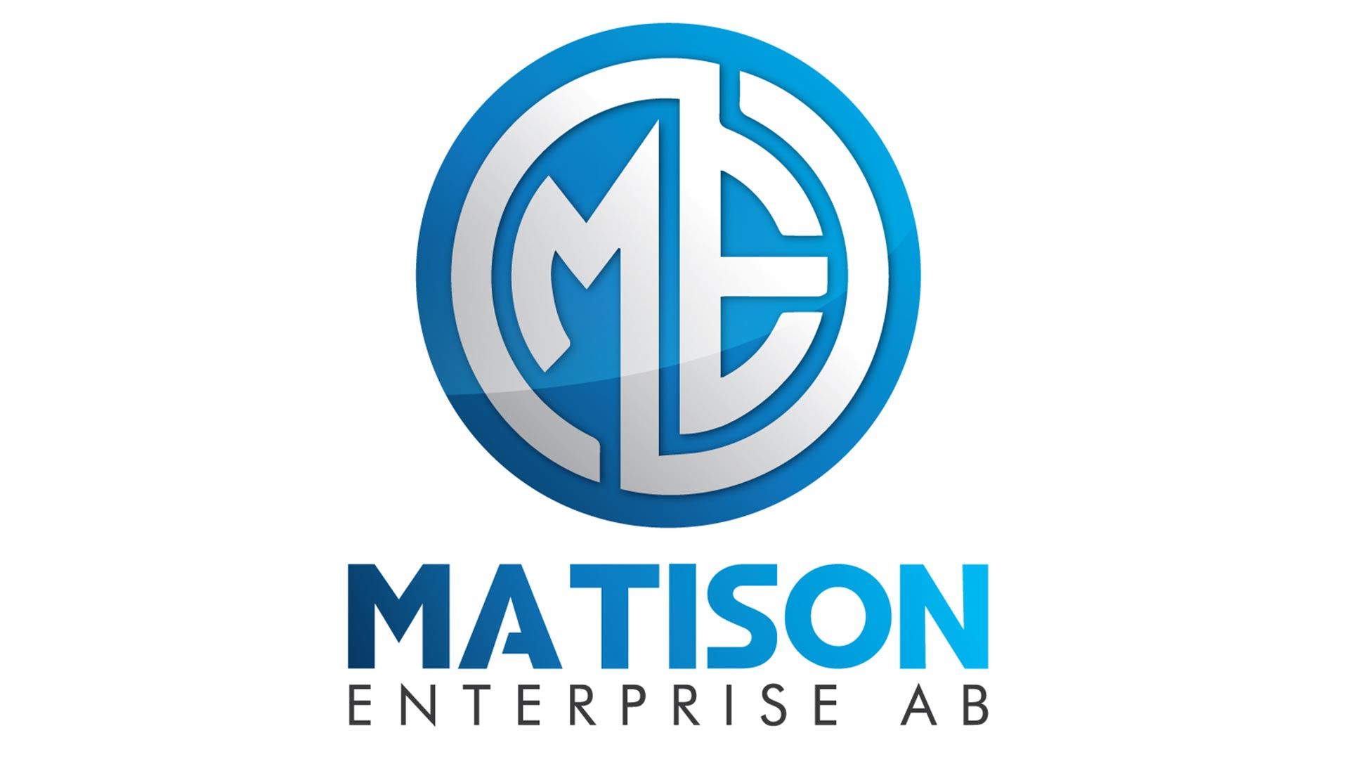 RIPO launches collaboration with Matison Enterprise AB in Sweden